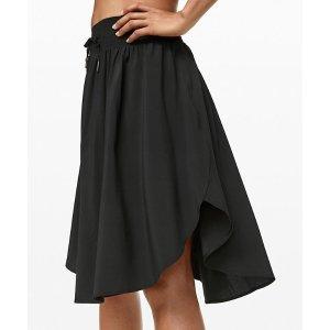 LululemonThe Everyday Skirt | Women's Skirts | lululemon athletica