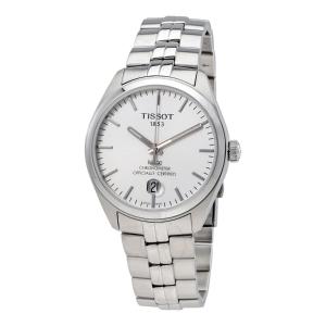 Extra $20 OffTISSOT PR 100 Automatic Men's Watch