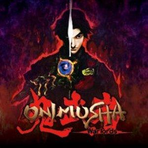 Onimusha: Warlords - Steam