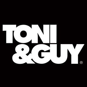 低至4折 收卡诗、摩洛哥发油、欧莱雅等专业美发系列TONI&GUY 英国官网 现有洗发护发全场热卖