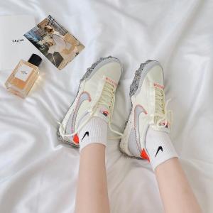 折扣区5折起Nike 折扣区大促 热门运动鞋、新款潮流风穿搭上架