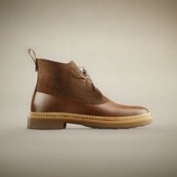 Up to 60% OffMen's Shoes Sale  @ Clarks