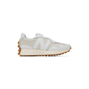 New Balance327 运动鞋