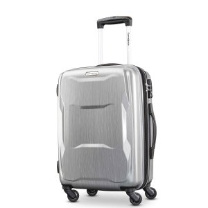 Samsonite Pivot 20寸 万向轮行李箱