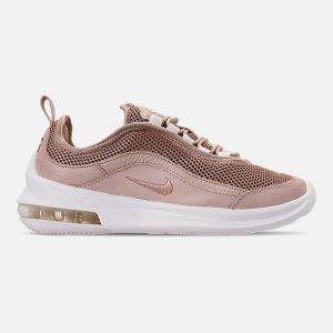 Nike女款跑鞋