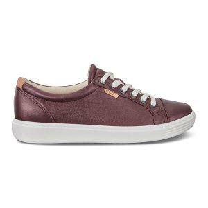 ECCOWomen's Soft 7 Sneaker | Women's Shoes |® Shoes