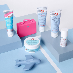 30% offwith First Aid Beauty Products @ SkinStore.com