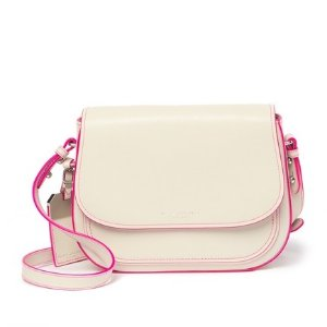 ed569feff3 Handbags & Purses for Women @ Nordstrom Rack Up to 81% Off - Dealmoon