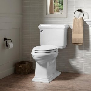 Today Only: Up to 35% Off+ Free DeliveryKOHLER Bathroom & Kitchen Fixtures