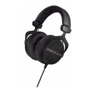 beyerdynamicDT 990 PRO 专业监听耳机