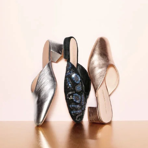Up to 70% Off + Extra 30% OffNeiman Marcus Apparels Shoes and Bags Sale