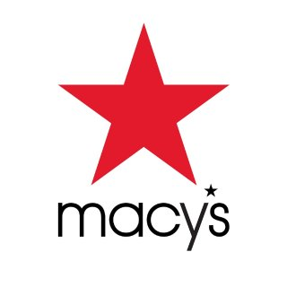 $10 Off $25 or $20 Off $50Macy's 2019 Black Friday Ad Post