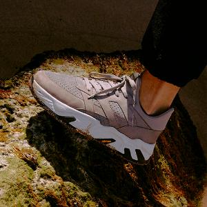 满€200减€50=变相7.5折Scarosso 来自意大利的年轻品牌 秋冬鞋靴伴你温暖过冬