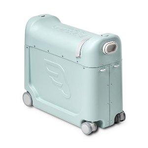 Stokke7-8折BedBox 儿童飞机床行李箱,三色选