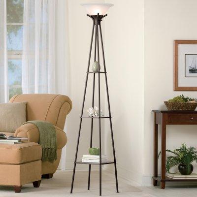 As Low as $8Walmart Furniture Summer Sale
