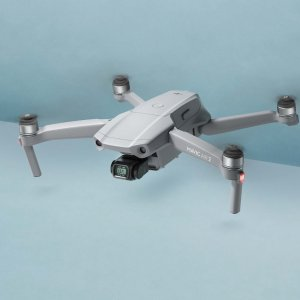 6折起DJI 无人机、运动相机专场 Mini 2代补货