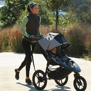 0e61f91a95b7 Baby Jogger Flash Sale   Albee Baby Up to 50% Off - Dealmoon