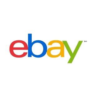 买满$75减$15Ebay 加拿大官网促销特卖