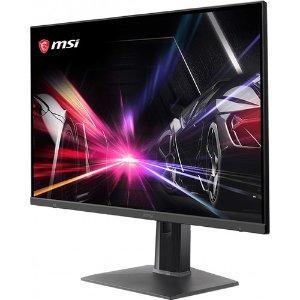 MSI Optix MAG271R 27