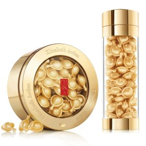 GWPwith Elizabeth Arden Products @ Macy's