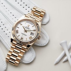 Extra $25-100 OffSelect Watches Labor Day Sale