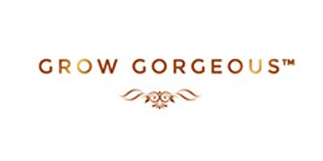 Grow Gorgeous DE