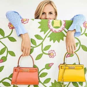 25% OffTory Burch Bags Sale