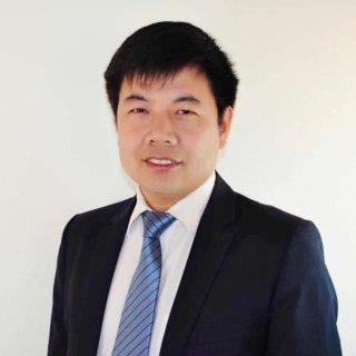 Henry Zou 有米地产 U&ME Realty Group