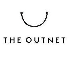 Up to 85% off+ Extra 25% Off Black Friday Sale @ THE OUTNET