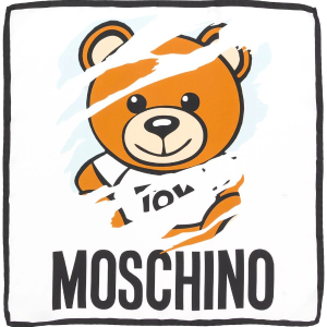 额外7.5折 Miumiu芭蕾鞋参加YOOX 时尚闪促开跑 Moschino卫衣$60,Gucci链条包$689