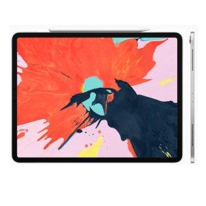 8.5折+回国可退税Apple苹果  iPad Pro 系列平板电脑超值好价热卖