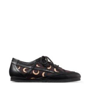 Jimmy ChooJC X MS 运动鞋