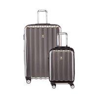 Delsey AERO 2件套行李箱 (19