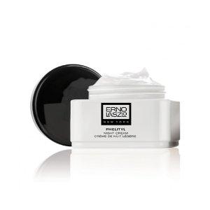 Erno Laszlo迷你装 可用于凑单、旅行用豆腐霜 (5ml)