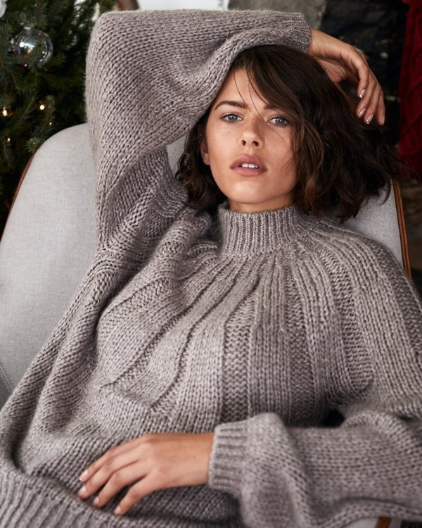 毛衣 多色