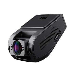 AUKEY DR02 Dash Cam, 1080P