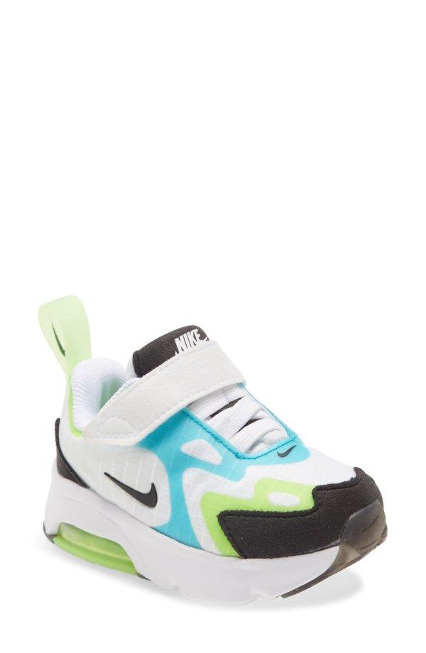 Air Max 200 SE童鞋