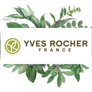 1件5折 保湿护手霜€2.45Yves Rocher 全场大促 收超值护肤、身体护理