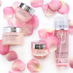Free 7-Pc giftwith Lancome Hydra Zen Skincare Collection Purchase @ macys.com