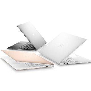 $1530 送$150预付卡(原价$1999)Dell XPS 13'' 4K 笔记本 (10代i5,8GB,双雷电3)