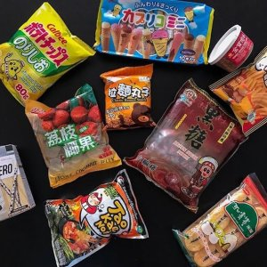 25% Off99 Ranch Snack And Beverage Chinese New Year Offer