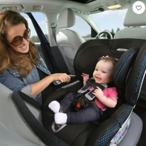 Up to Save $93Select Britax Carseats @buybuy Baby