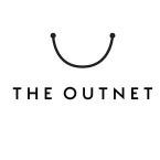 1.5折起+首单85折 £63收KateSpade单肩包白菜价:THE OUTNET 折扣区折上折热卖 SW、Maje、RV都参加