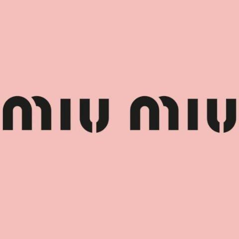 低至2折 收仙女裙Miu Miu 少女心美鞋美衣热卖 定制你的专属bling bling淑女风