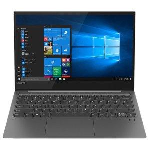 $769.99 (原价$999.99)Lenovo IdeaPad 730S 超极本 (i5-8265U, 8GB, 256GB)