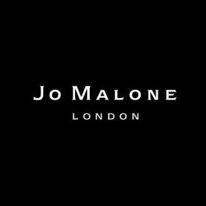 满$175买1送1最后一天:Jo Malone 寻找专属香 入坑秘境花园系列 薅羊毛别错过