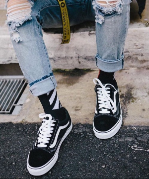From $34.99Men's Vans Shoes