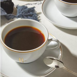 £20/人Harrods 精致下午茶好价 体验英伦美好生活