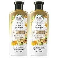 Herbal Essences 洗发护发套装