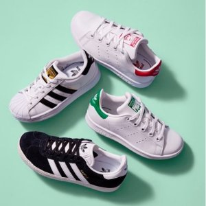 Up to $100 offadidas Kids Items Sale